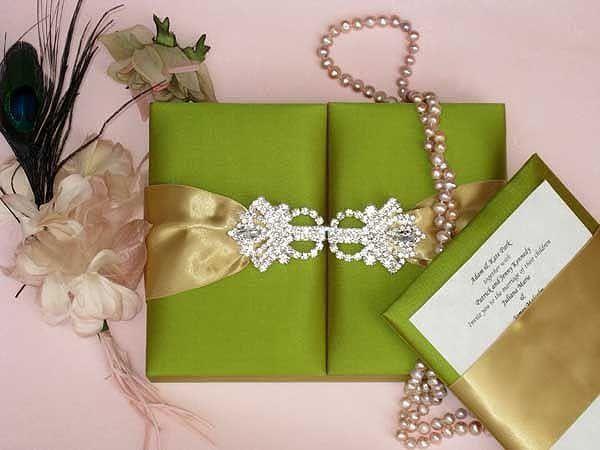 Tmx 1311714265429 InvitatioBox20 Monrovia wedding invitation