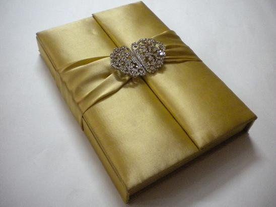 Tmx 1311714295678 InvitatioBox6 Monrovia wedding invitation
