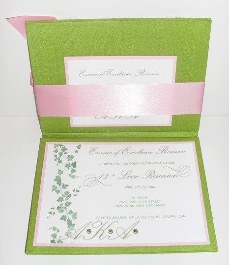 Tmx 1311714328157 Folio9 Monrovia wedding invitation