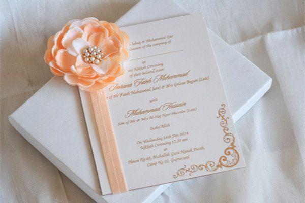 Tmx 1429022846008 Colorprintoutlet2 Monrovia wedding invitation