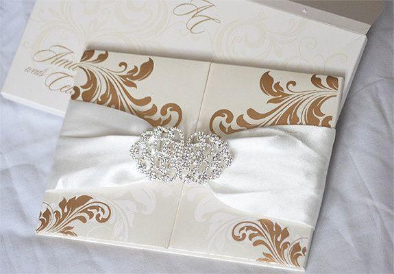 Tmx 1429022848574 Colorprintoutlet3 Monrovia wedding invitation