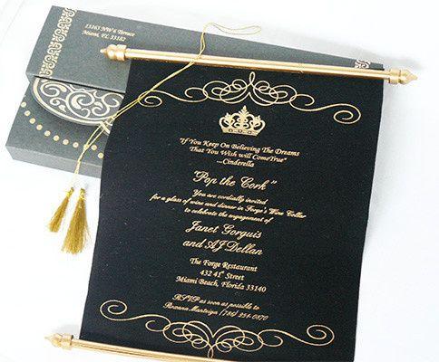 Tmx 1429022867270 Colorprintoutlet10 Monrovia wedding invitation