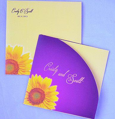 Tmx 1429022875607 Colorprintoutlet13 Monrovia wedding invitation
