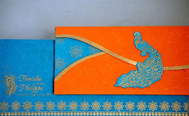 Tmx 1429022877391 Colorprintoutlet14 Monrovia wedding invitation