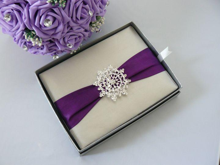 Tmx 1456182780675 P1070635 Monrovia wedding invitation