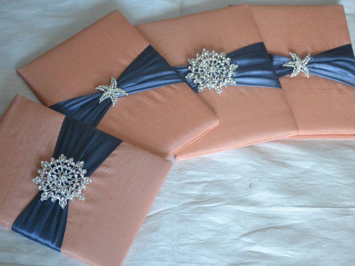 Tmx 1456182948145 Dsc0015 Monrovia wedding invitation