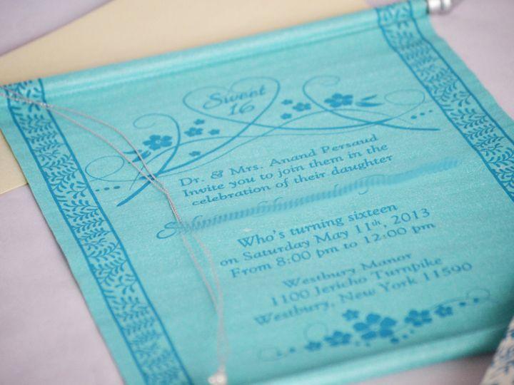 Tmx 1456184347529 Ilfullxfull.4330668154lto Monrovia wedding invitation