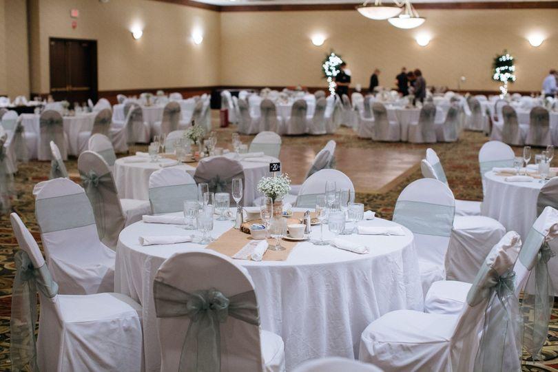 gleason wedding room and tables 6 12 51 318794 158229867034269
