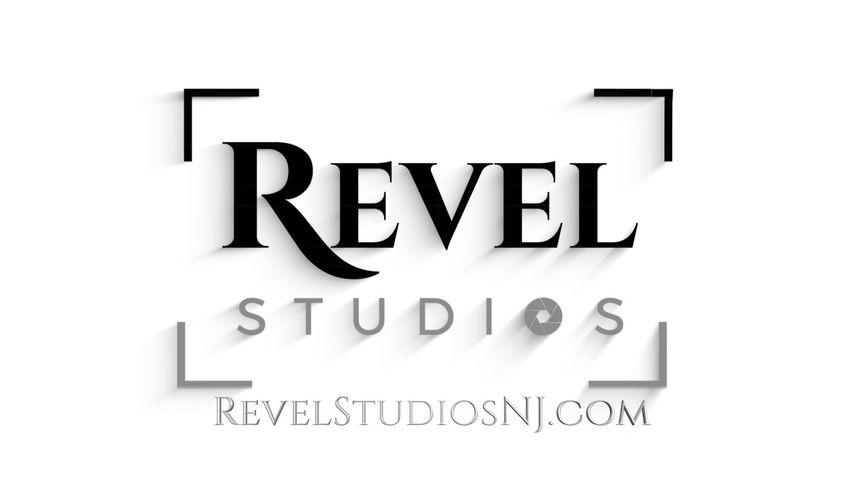 revel personal fb header 51 728794 1557716051