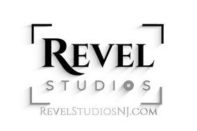 Revel Studios