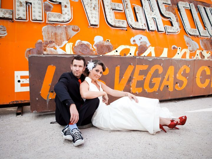 Tmx 1036 51 728794 1557715865 Toms River, NJ wedding videography