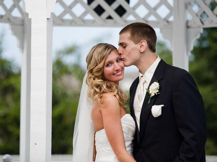 Tmx Ashleybobby 0637 51 728794 1557715869 Toms River, NJ wedding videography