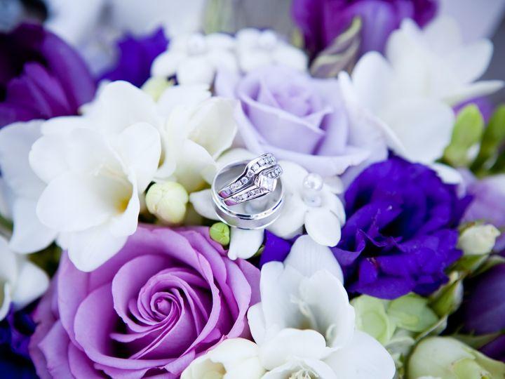 Tmx Details 0001 51 728794 1557715868 Toms River, NJ wedding videography