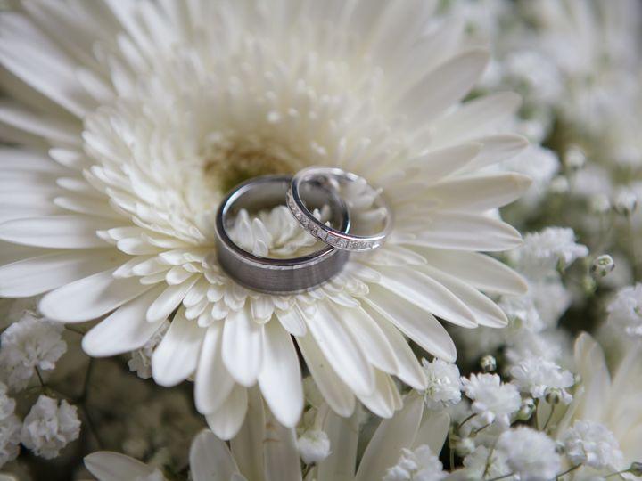 Tmx Details 0021 51 728794 1557715872 Toms River, NJ wedding videography