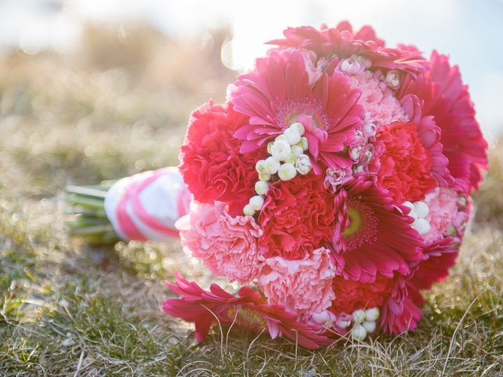 Tmx Details 0025 51 728794 1557715879 Toms River, NJ wedding videography