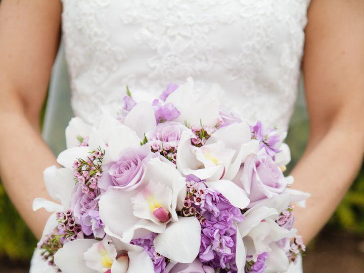 Tmx Details 0036 51 728794 1557715878 Toms River, NJ wedding videography