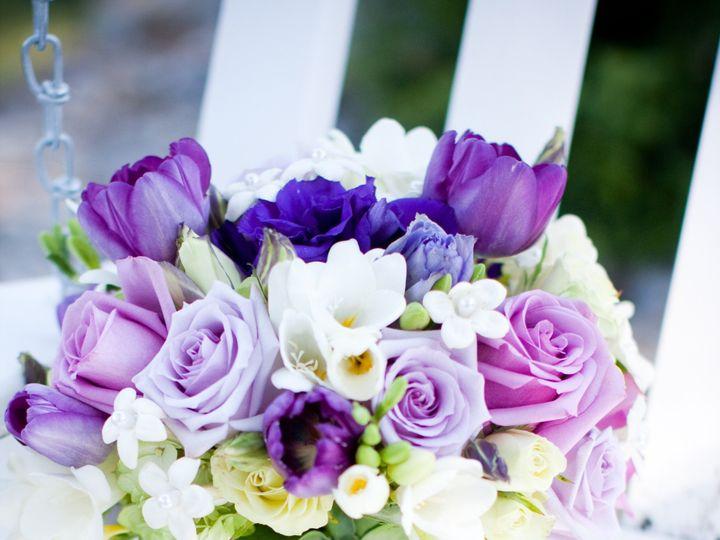 Tmx Details 0052 51 728794 1557715877 Toms River, NJ wedding videography
