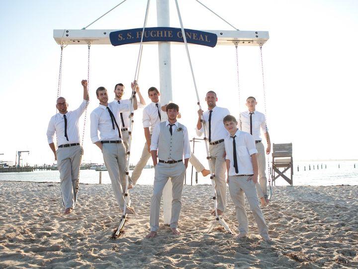 Tmx Img 4367 2 51 728794 1557715881 Toms River, NJ wedding videography