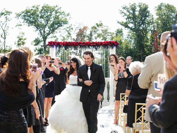 Tmx Kellyryan 0282 51 728794 1557715890 Toms River, NJ wedding videography