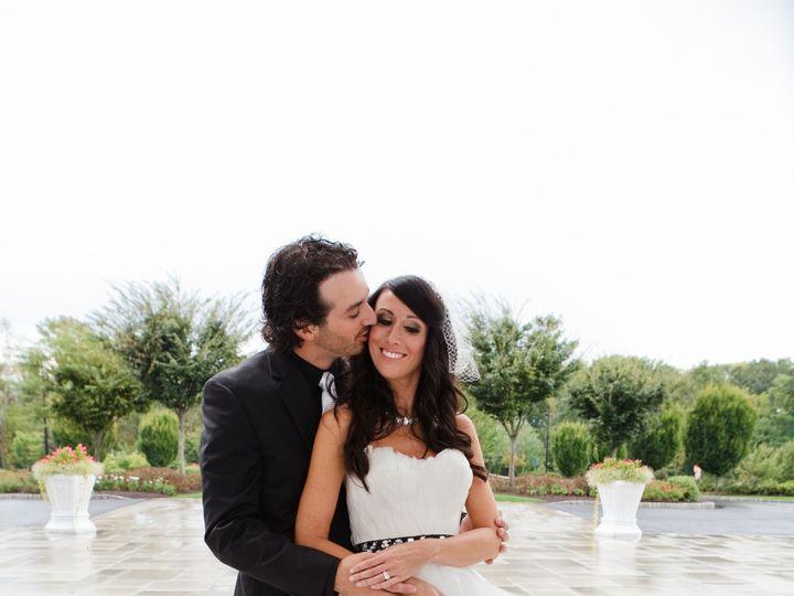 Tmx Kellyryan 0390 51 728794 1557715886 Toms River, NJ wedding videography