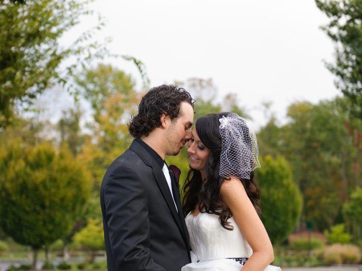 Tmx Kellyryan 0414 51 728794 1557715891 Toms River, NJ wedding videography
