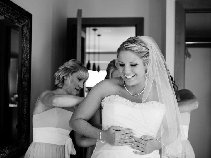 Tmx Larissaben 0049 51 728794 1557715892 Toms River, NJ wedding videography