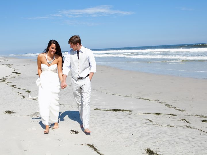Tmx Lauraricky 0039 51 728794 1557715892 Toms River, NJ wedding videography