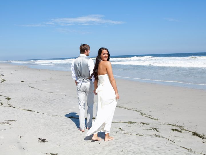 Tmx Lauraricky 0042 51 728794 1557715894 Toms River, NJ wedding videography