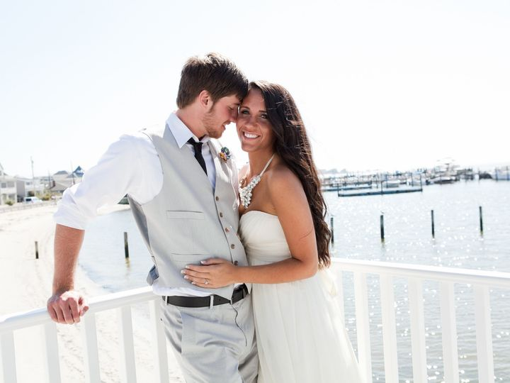 Tmx Lauraricky 0054 51 728794 1557715901 Toms River, NJ wedding videography