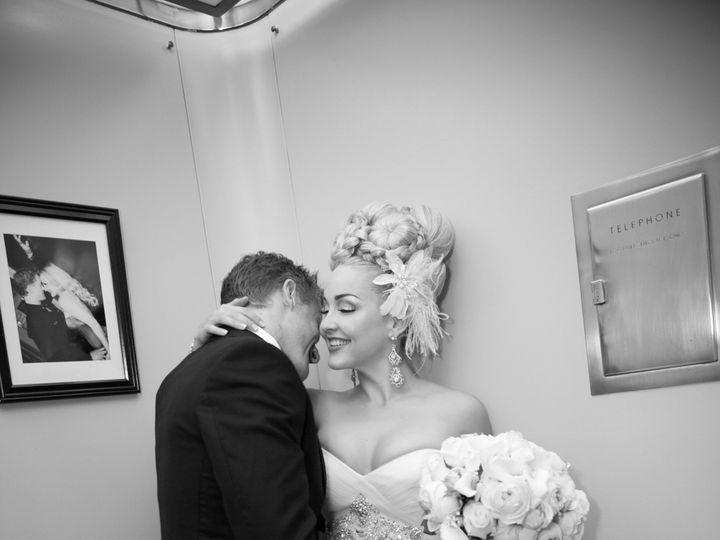 Tmx Rl 0071 51 728794 1557715898 Toms River, NJ wedding videography