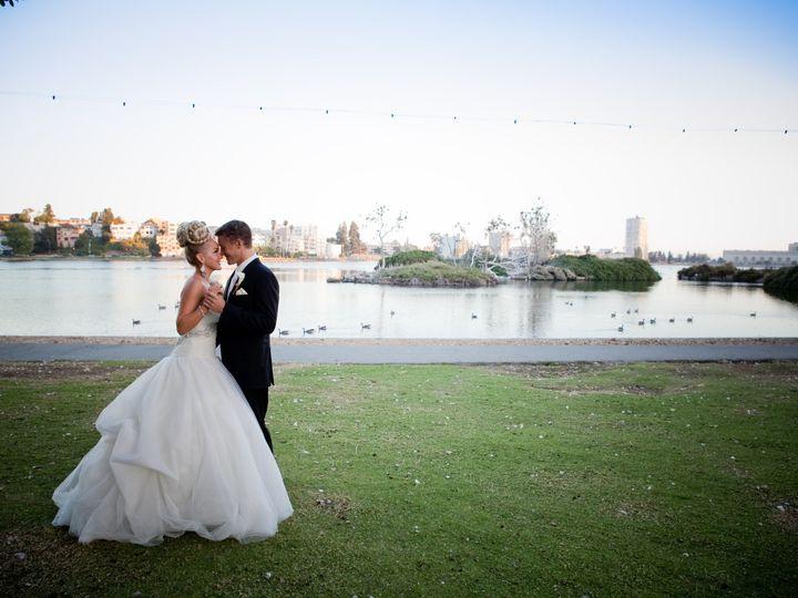 Tmx Rl 0100 51 728794 1557715898 Toms River, NJ wedding videography