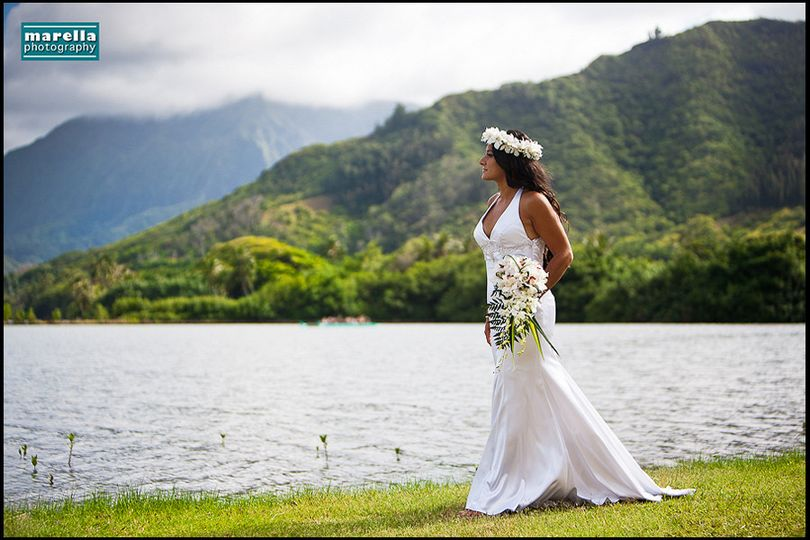 hawaii wedding photographer marella photography 26