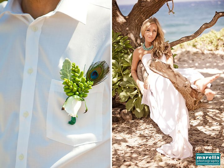 hawaii wedding photographer marella photography