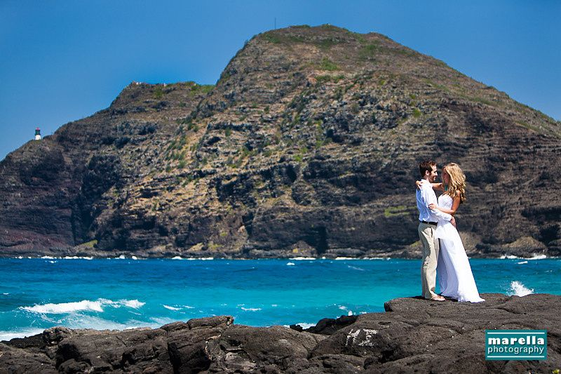 hawaii wedding photographer marella photography 9