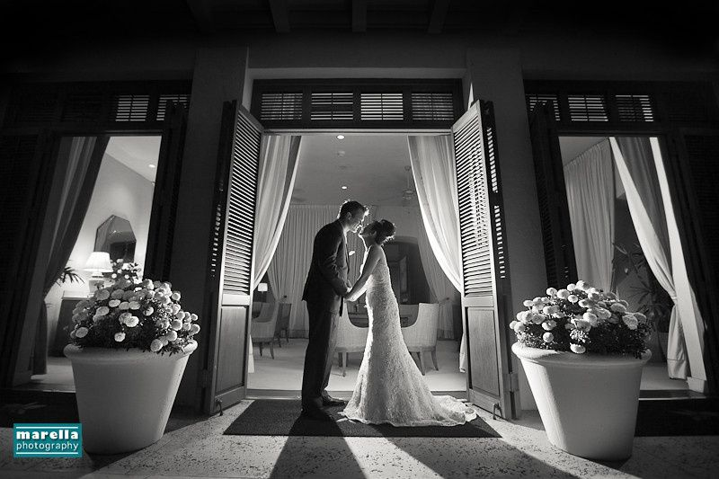 hawaii wedding photographer halekulani waikiki oahu marella photography 1021