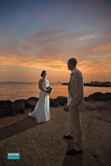 oahu weddings marella photography 1004