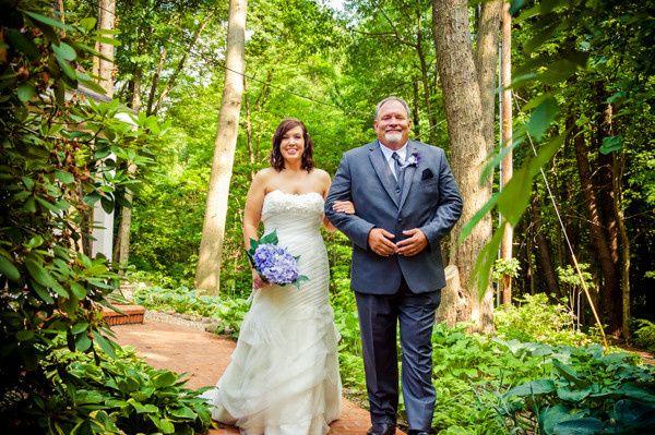 burch wedding 756
