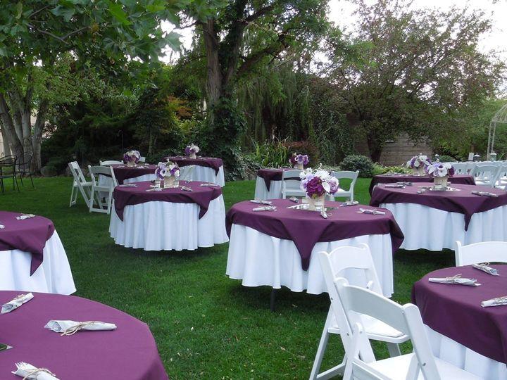 Tmx 11227937 10153370571201263 8841463063861372553 O 51 178794 1573190552 Moses Lake, WA wedding venue