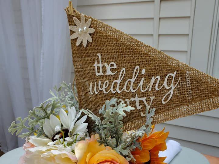 Tmx 68862840 10157570451306263 6531604410546520064 N 51 178794 1573466758 Moses Lake, WA wedding venue