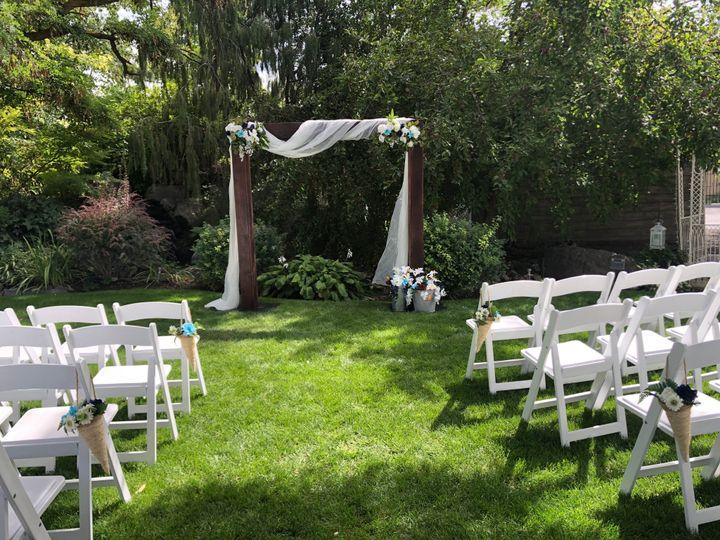 Tmx Img 5694 51 178794 1573191098 Moses Lake, WA wedding venue