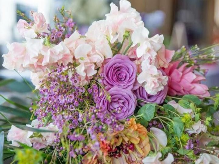 Tmx 1530050519 16bfe0aed9dd8d5e 1530050518 6da49a2dac61be18 1530050523313 1 29244420 161502457 Spring City, PA wedding florist