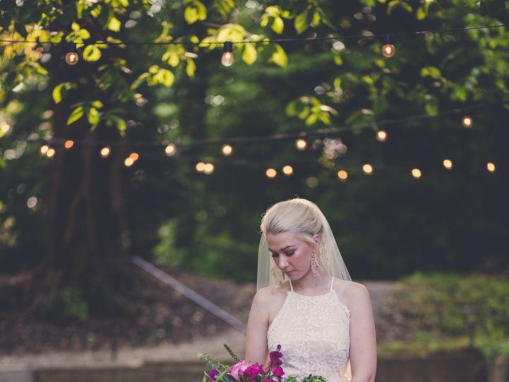 Tmx 1530565772 744bf44b47443108 1530050556 2075ffcf6c4e576d 1530050553 973819cbdff4ee8b 153005 Spring City, PA wedding florist