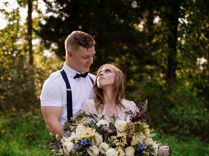 Tmx 1536673228 A549a116a05d1b20 1536673226 Cb2330afa36137df 1536673233126 2 Image 28 Spring City, PA wedding florist