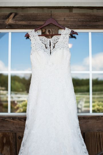 brian justine wedding 0007