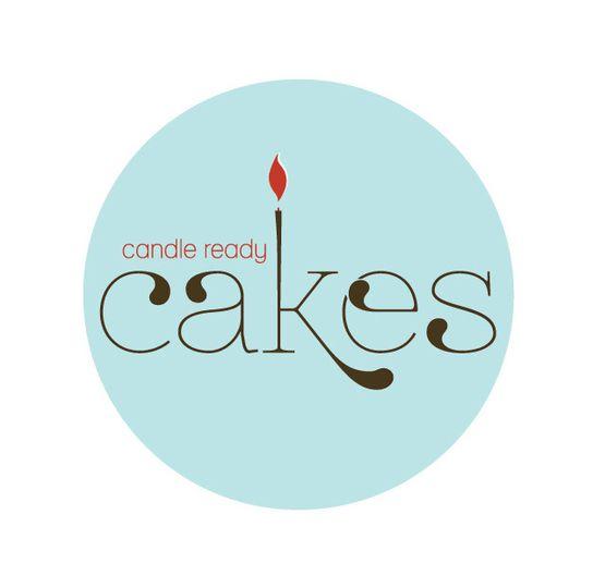 candlereadycakeslogosmall