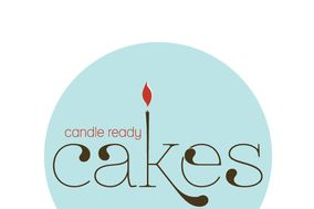Candle Ready Cakes