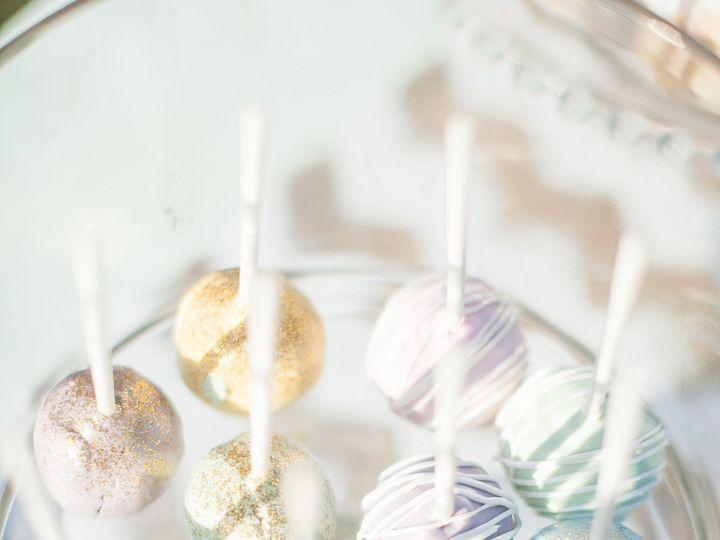 Tmx 1420763859817 Pastel Stylized Shoot Pastel Stylized Shoot 0007 Dubuque wedding cake