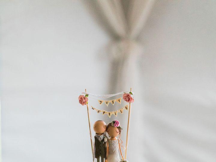 Tmx 1539207820 D90c9a788f6aa9e3 1539207817 Ddeee4f35c5a034e 1539208182234 17 IMG 3193 Dubuque wedding cake