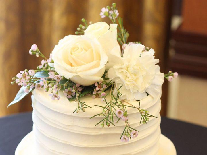 Tmx 1539207863 3ec440c695a4ead6 1539207860 50fdfdf4027a645f 1539208222689 20 IMG 2242 Dubuque wedding cake