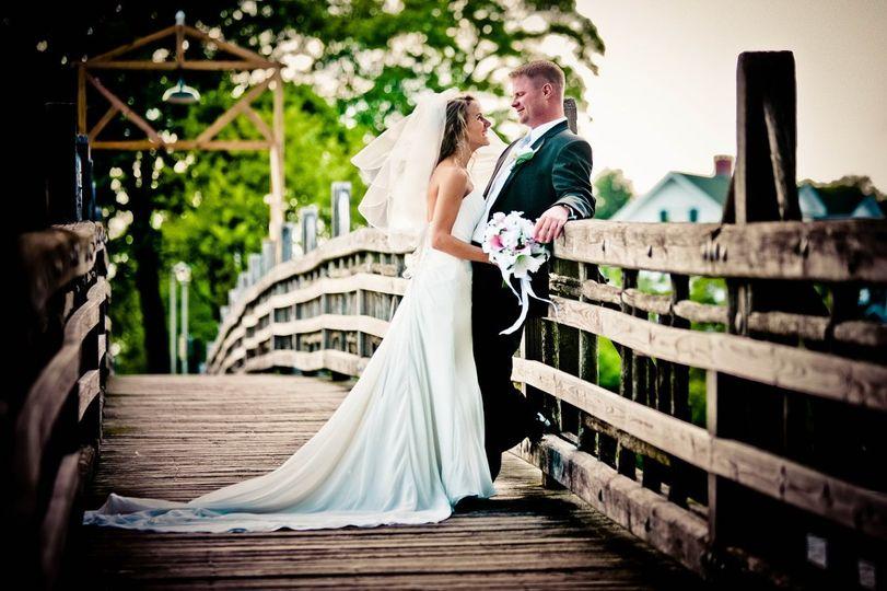 WeddinghairandmakeupNJ2
